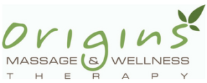 Origins Massage And Wellness Therapy